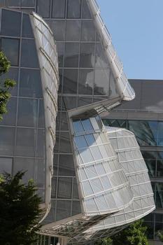 Novartis Campus WSJ-214