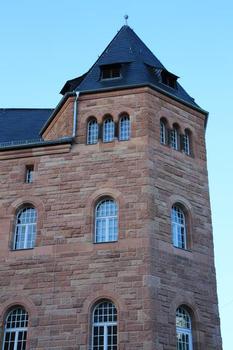 UDK Institut für Kirchenmusik