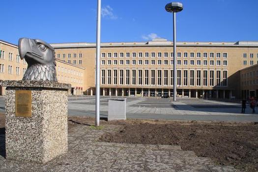 Berlin-Tempelhof Airport