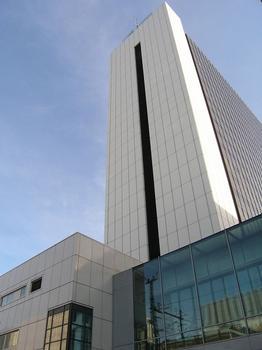 International Trade Center