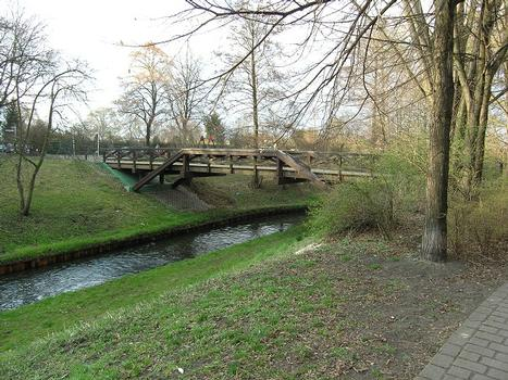 Heubuder Brücke