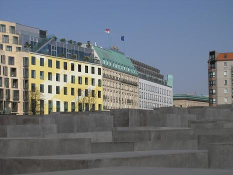Adlon (Palais, Hotel, Residenz)