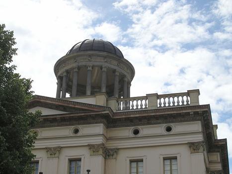 Museum Berggruen