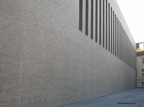 Archäologisches Zentrum