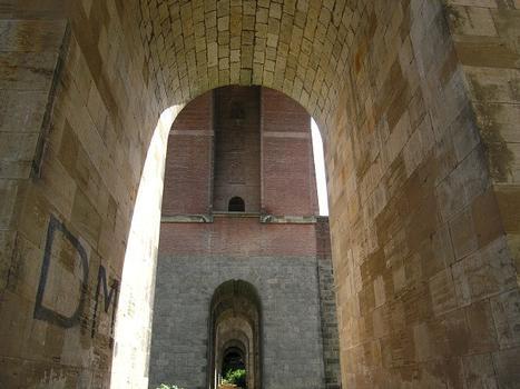 Göltzschtal Viaduct