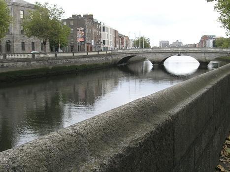 O'Donovan Rossa Bridge