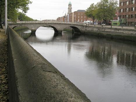 O'Donovan Rossa Bridge