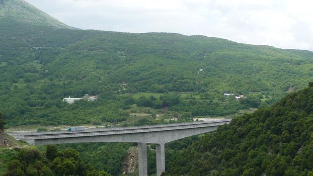 Votonosi Bridge