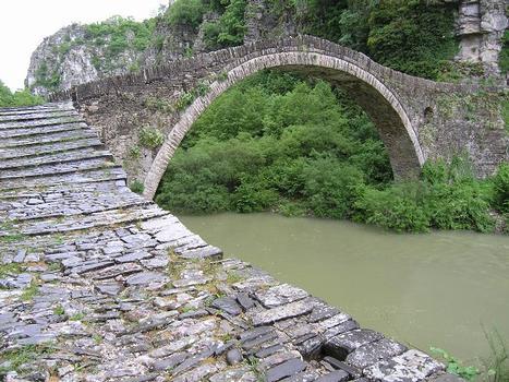 Pont de Kokkoris