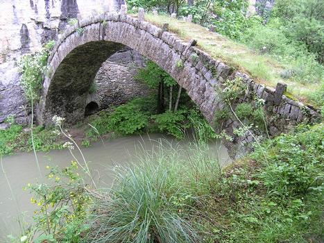 Pont de Kontodimou