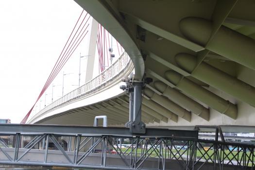 Dazhi-Brücke