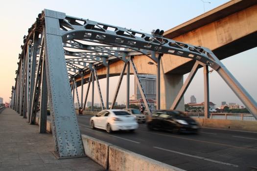 Pont de Krungthep