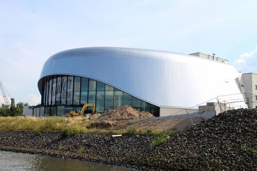 Theater an der Elbe