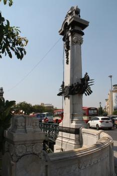 Phan Fa Lilat-Brücke