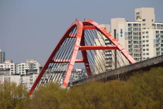 Pont Seogang