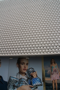 Stella McCartney Tokyo Flagship Store (Aoyama)