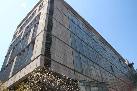 Ewha-Universität