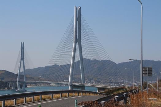 Pont de Tatara
