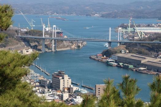 Pont d'Onomichi
