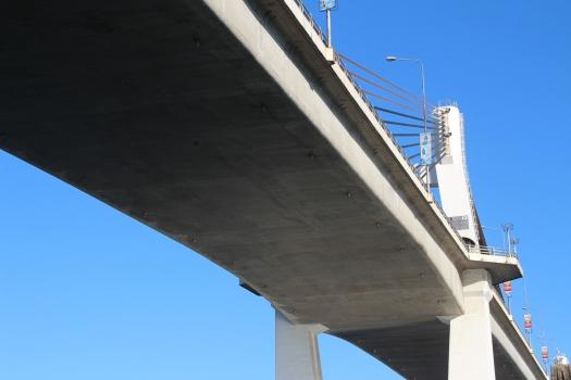 Pont Marcelo-Fernan