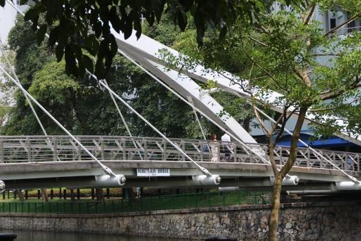 Robertson Bridge