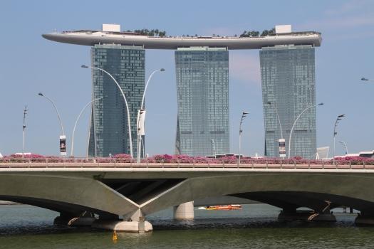Esplanade Bridge