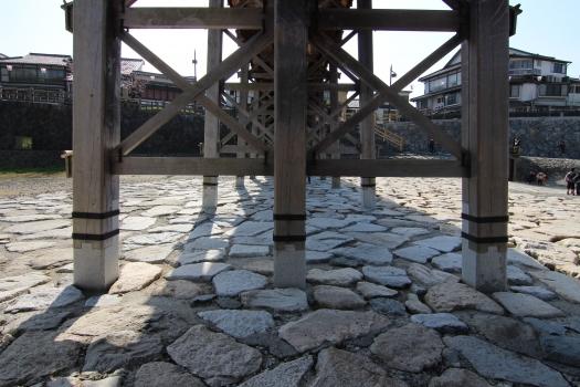 Pont de Kintai