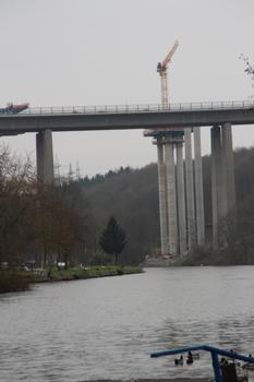 Limburg Viaduct