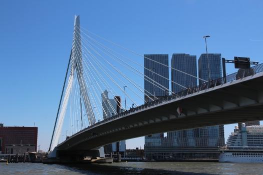 Erasmus-Brücke