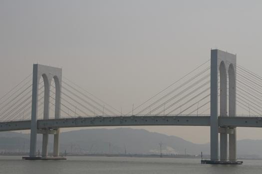 Sai-Van-Brücke