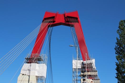 Willems Bridge