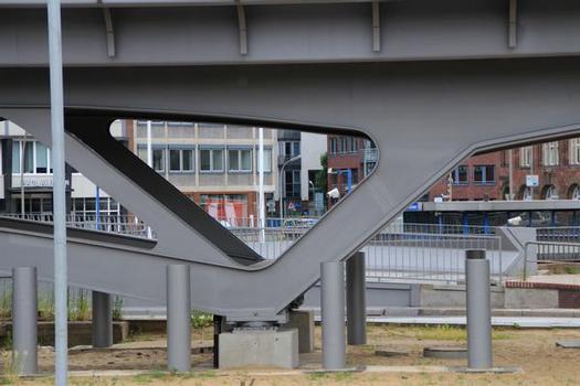 Binnenhafenbrücke (U-Bahn)