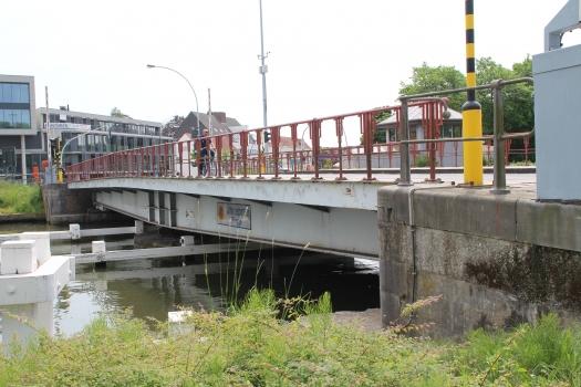 Katelijnepoortbrug