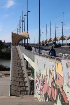 Pont du Christ de l'Expiration