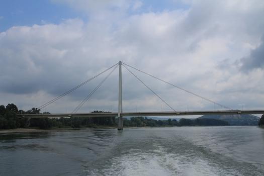 Andreas-Maurer Brücke