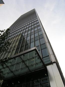 40 Bank Street