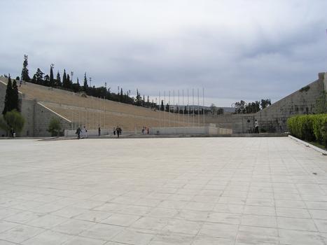 Panathinaikon Stadion