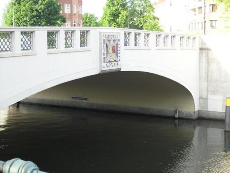 Lohmühlenbrücke