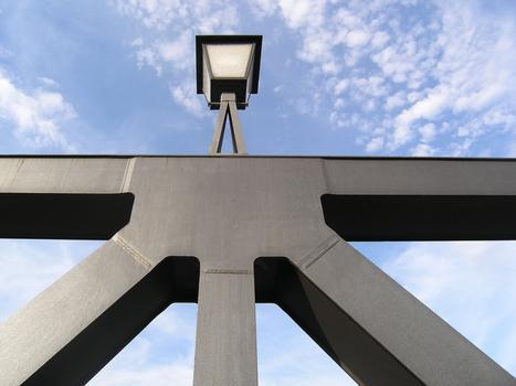 Langenscheidtbrücke