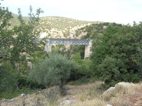 Viaduc de Lerna
