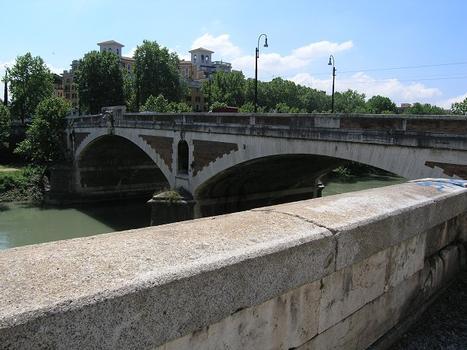Ponte Sublicio