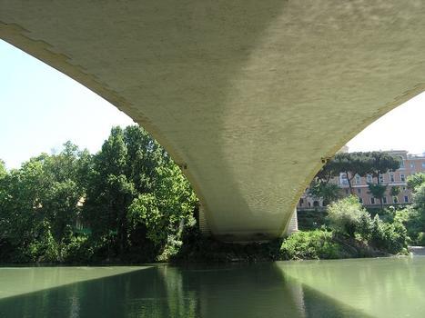 Risorgimento Bridge