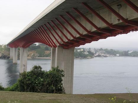 Puente de los Santos