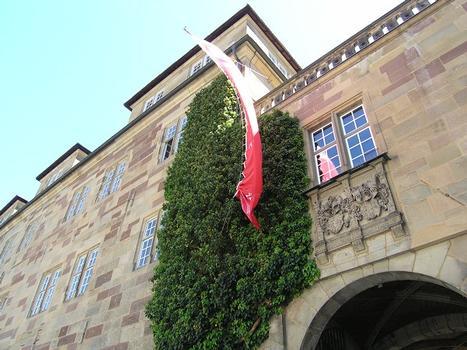 Landesmuseum Württemberg im Alten Schloss, Stuttgart