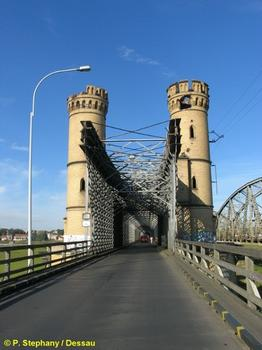 Pont de Tczew