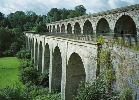 Chirk Viaduct
