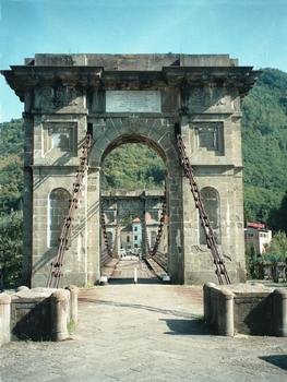 Ponte della Catena