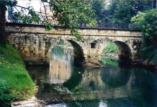 Ponte Furo, Vicenza
