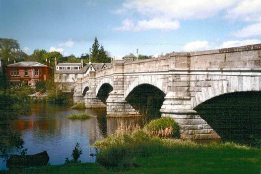 Creebridge