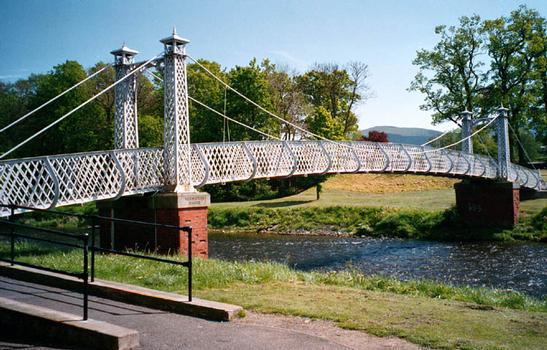 Priorsford Bridge
